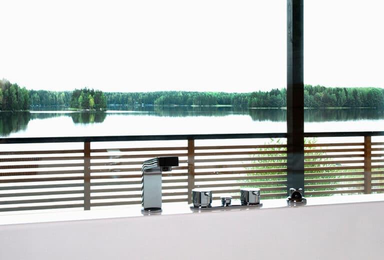 galleria-paakuva-design