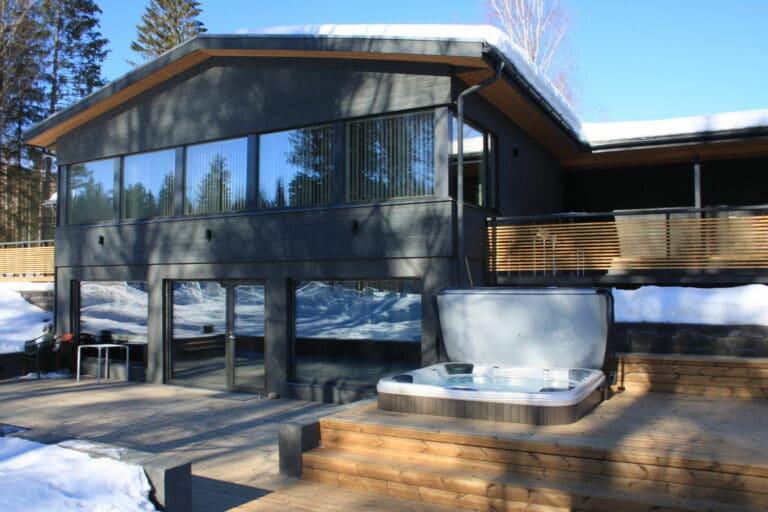 paatalo-sauna-spa-01