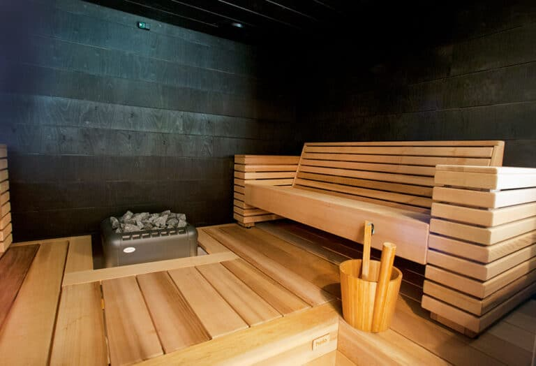 paatalo-sauna-spa-07
