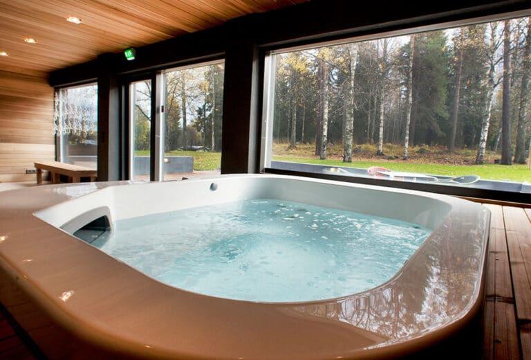 paatalon-sauna-spa-2